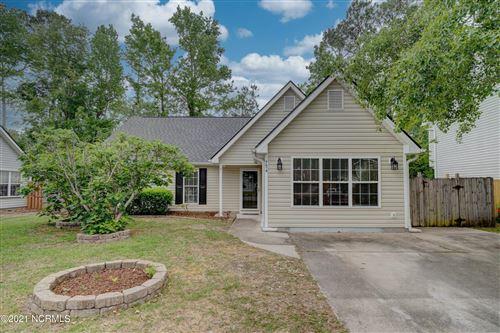 Photo of 754 Oak Branches Close SE, Belville, NC 28451 (MLS # 100271204)