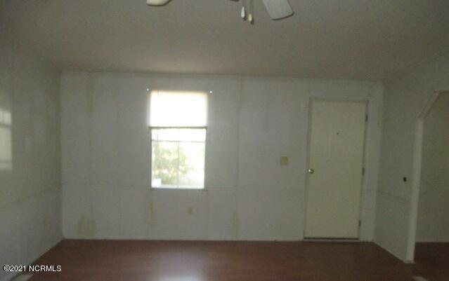 Photo of 112 Willow Street, Hubert, NC 28539 (MLS # 100295204)