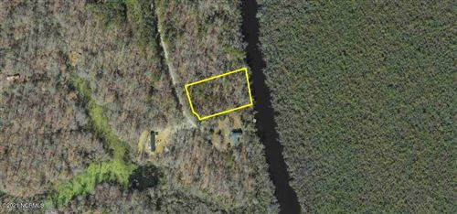 Photo of 37a Blue Top Road, Jacksonville, NC 28540 (MLS # 100251205)