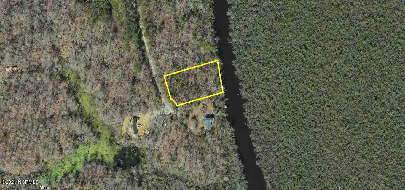 Photo for 37a Blue Top Road, Jacksonville, NC 28540 (MLS # 100251205)