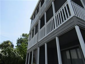 Photo of 10174 Beach Drive SW #204, Calabash, NC 28467 (MLS # 100150206)
