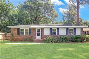 Photo of 206 Kingston Road, Wilmington, NC 28409 (MLS # 100176206)