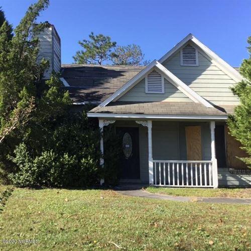 Photo of 2121 White Road, Wilmington, NC 28411 (MLS # 100248206)