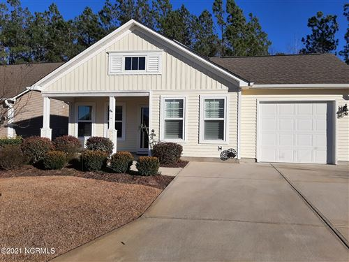 Photo of 21 Legacy Drive, Rocky Point, NC 28457 (MLS # 100257206)