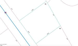 Tiny photo for Lot 95 Hwy 50, Surf City, NC 28445 (MLS # 100024207)
