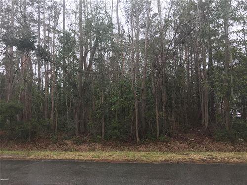 Photo of 4220 Dewitt Road, Wilmington, NC 28405 (MLS # 100208208)