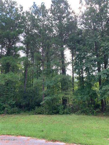 Photo of 206 Winding Creek Road, Rocky Point, NC 28457 (MLS # 100231208)