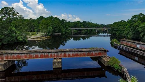 Tiny photo for 206 Winding Creek Road, Rocky Point, NC 28457 (MLS # 100231208)