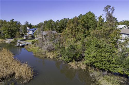 Photo of 639 Riva Ridge Road, Sneads Ferry, NC 28460 (MLS # 100247208)
