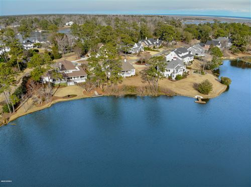 Photo of 8929 Champion Hills Drive, Wilmington, NC 28411 (MLS # 100258208)