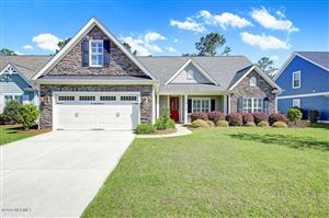 Photo of 2030 Forest View Circle, Leland, NC 28451 (MLS # 100159209)