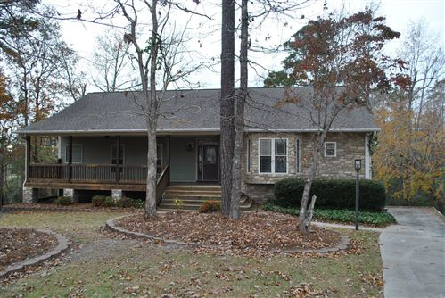 Photo of 339 Osprey Point Drive, Sneads Ferry, NC 28460 (MLS # 100195209)