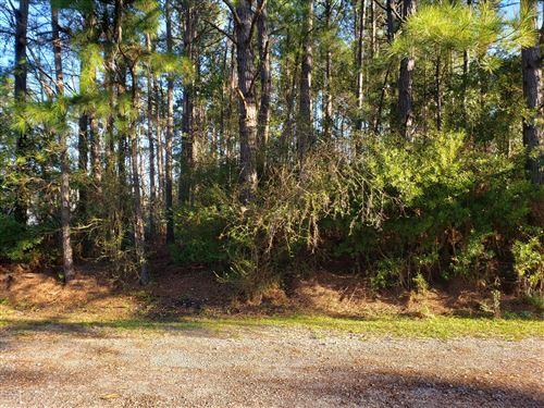 Photo of 4770 Four Seasons Way NW, Ash, NC 28420 (MLS # 100200209)