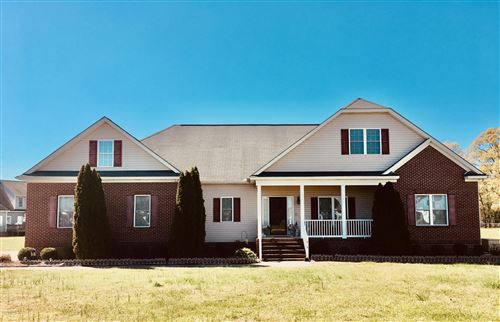 Photo of 910 Stillbrook Court, Rocky Mount, NC 27804 (MLS # 100212209)