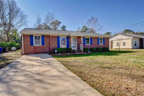 Photo of 533 Mohican Trail, Wilmington, NC 28409 (MLS # 100254209)