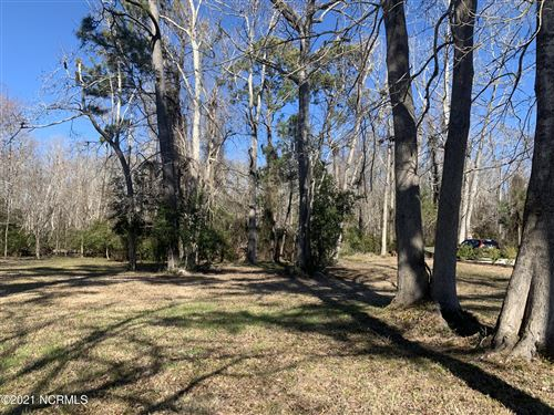 Photo of 2778 Pinecrest Drive, Southport, NC 28461 (MLS # 100258209)