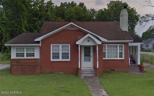 Photo of 8 Newberry Street, Jacksonville, NC 28540 (MLS # 100282209)