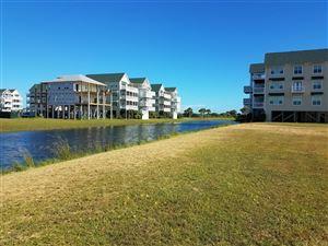 Photo of 148 Via Old Sound Boulevard, Ocean Isle Beach, NC 28469 (MLS # 100132210)