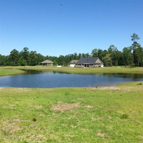 Photo of 1168 Sabel Loop SE, Bolivia, NC 28422 (MLS # 100198210)