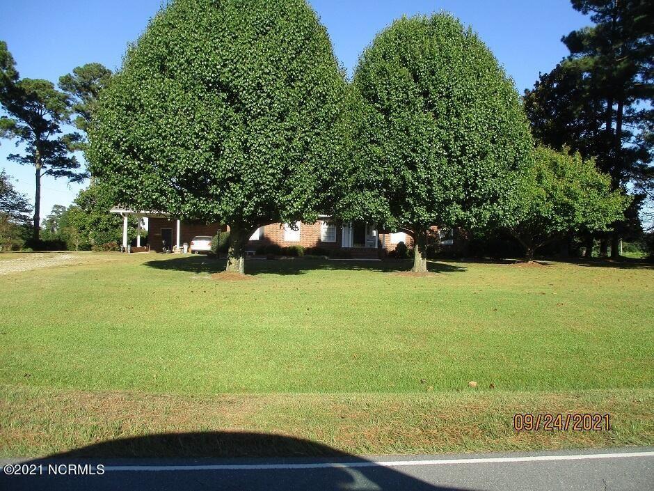 Photo of 5435 Keener Road, Clinton, NC 28328 (MLS # 100292210)