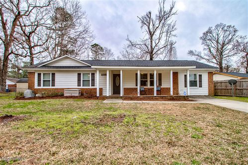 Photo of 205 Southgate Road, Wilmington, NC 28412 (MLS # 100205211)