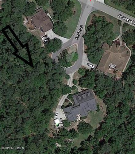 Photo of 10191 Fin Point, Leland, NC 28451 (MLS # 100206211)