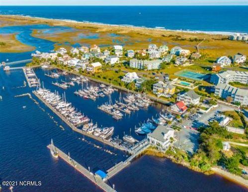 Tiny photo for 403 Oceana Way, Carolina Beach, NC 28428 (MLS # 100286211)
