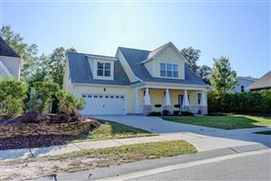 Photo of 631 Southerland Farm Drive, Wilmington, NC 28411 (MLS # 100186212)