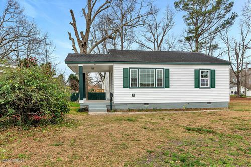 Photo of 217 Richlands Avenue, Jacksonville, NC 28540 (MLS # 100200212)