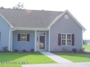Photo of 5021 Wyncie Wynd, Southport, NC 28461 (MLS # 100226212)