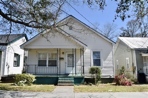 Photo of 1011 S 7th Street, Wilmington, NC 28401 (MLS # 100231212)