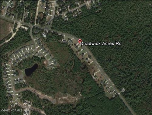 Tiny photo for 10 Chadwick Acres Road, Sneads Ferry, NC 28460 (MLS # 100236212)