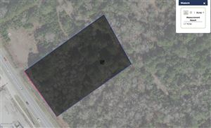 Tiny photo for Lot 89 Hwy 50, Surf City, NC 28445 (MLS # 100024213)