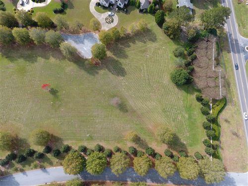 Photo of 3104 Ashland Park, Greenville, NC 27834 (MLS # 100090213)