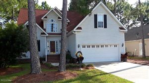 Photo of 3917 Harmony Circle, Southport, NC 28461 (MLS # 100145213)