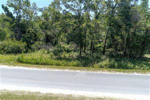 Photo of 281 Bermuda Drive, Hampstead, NC 28443 (MLS # 100173214)