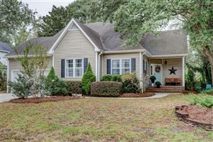 Photo of 302 Country Haven Drive, Wilmington, NC 28411 (MLS # 100188214)