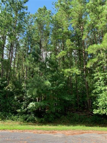 Photo of 125r E Nightingale Court, Rocky Point, NC 28457 (MLS # 100231214)