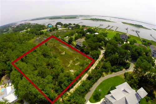 Photo of 1835 Kennedy Road, Wilmington, NC 28409 (MLS # 100261214)