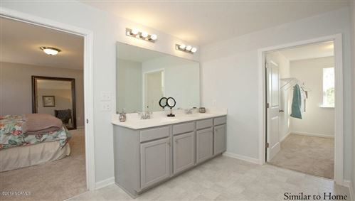 Tiny photo for 124 Sir Clyde Road #Lot 8, Wilmington, NC 28411 (MLS # 100276214)