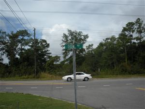 Photo of 700 Dow Road N, Carolina Beach, NC 28428 (MLS # 100172215)