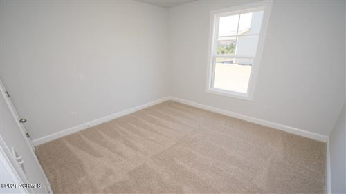 Tiny photo for 2848 Hatchers Run #Lot 13, Leland, NC 28451 (MLS # 100285215)