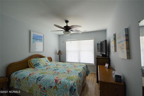 Tiny photo for 216 W Beach Drive, Oak Island, NC 28465 (MLS # 100286215)