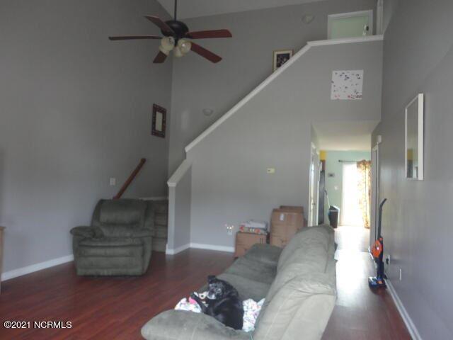 Photo of 143 Jessie Circle, Hubert, NC 28539 (MLS # 100288215)