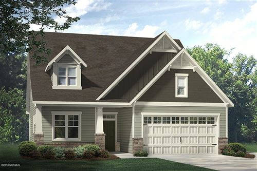 Photo of 4534 Combs Forest Court, Leland, NC 28451 (MLS # 100138216)