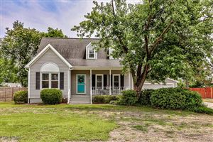 Photo of 308 Butterfly Court, Wilmington, NC 28405 (MLS # 100168216)