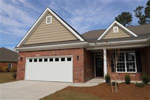 Photo of 1188 Greensview Circle, Leland, NC 28451 (MLS # 100181216)