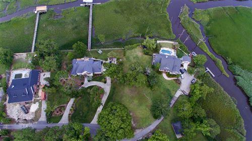 Photo of 10285 Croft Point Lane, Leland, NC 28451 (MLS # 100225216)