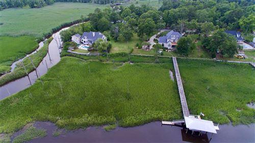 Tiny photo for 10285 Croft Point Lane, Leland, NC 28451 (MLS # 100225216)