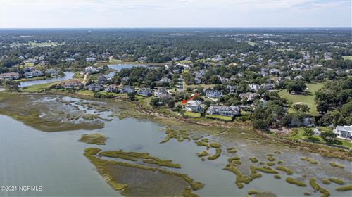 Tiny photo for 1005 Turnberry Place, Wilmington, NC 28405 (MLS # 100293216)